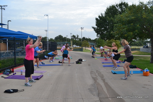 http://getyouinshape.com/wp-content/uploads/2012/07/Coppell-Boot-Camp-July12-1531.jpg