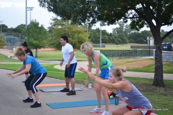 http://getyouinshape.com/wp-content/uploads/2012/07/Coppell-Boot-Camp-July12-1541.jpg
