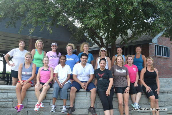 http://getyouinshape.com/wp-content/uploads/2012/07/Coppell-Boot-Camp-July12-1551.jpg