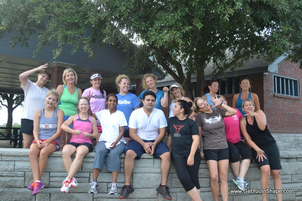 http://getyouinshape.com/wp-content/uploads/2012/07/Coppell-Boot-Camp-July12-1561.jpg