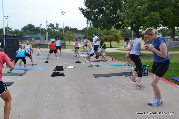 http://getyouinshape.com/wp-content/uploads/2012/07/Coppell-Boot-Camp-July12-1571.jpg