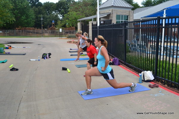 http://getyouinshape.com/wp-content/uploads/2012/07/Coppell-Boot-Camp-July12-1591.jpg