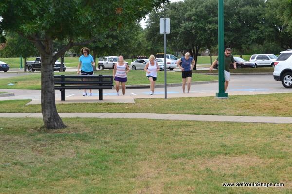 http://getyouinshape.com/wp-content/uploads/2012/07/Coppell-Boot-Camp-July12-1611.jpg