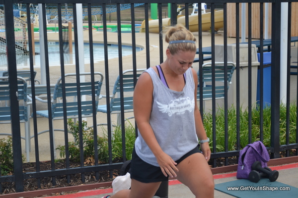 http://getyouinshape.com/wp-content/uploads/2012/07/Coppell-Boot-Camp-July12-1621.jpg
