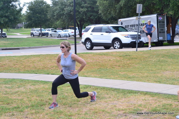 http://getyouinshape.com/wp-content/uploads/2012/07/Coppell-Boot-Camp-July12-1631.jpg