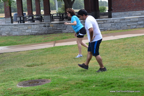 http://getyouinshape.com/wp-content/uploads/2012/07/Coppell-Boot-Camp-July12-1641.jpg