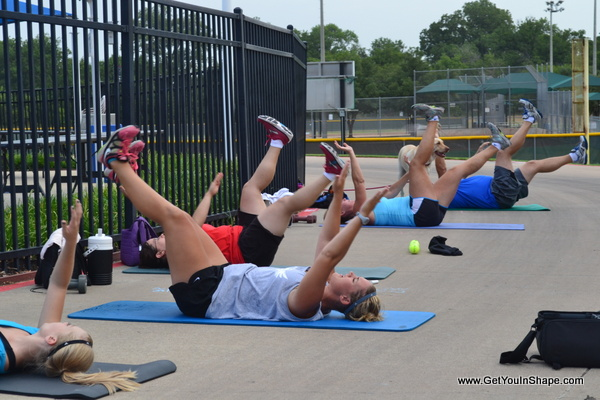 http://getyouinshape.com/wp-content/uploads/2012/07/Coppell-Boot-Camp-July12-1651.jpg