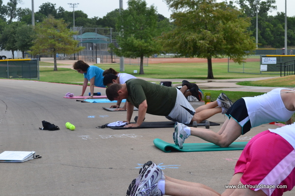 http://getyouinshape.com/wp-content/uploads/2012/07/Coppell-Boot-Camp-July12-1661.jpg