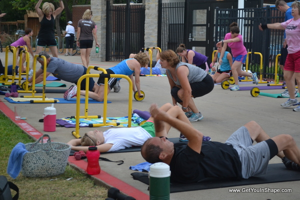 http://getyouinshape.com/wp-content/uploads/2012/07/Coppell-Boot-Camp-July12-167.jpg