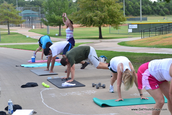 http://getyouinshape.com/wp-content/uploads/2012/07/Coppell-Boot-Camp-July12-1691.jpg