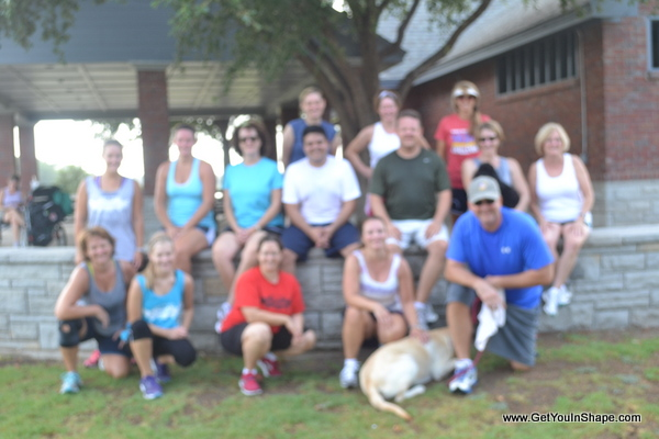 http://getyouinshape.com/wp-content/uploads/2012/07/Coppell-Boot-Camp-July12-1711.jpg