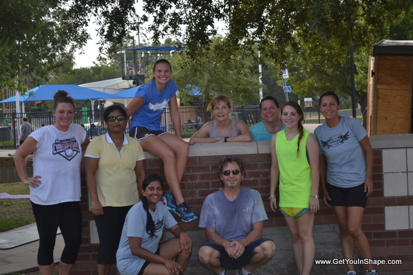 http://getyouinshape.com/wp-content/uploads/2012/07/Coppell-Boot-Camp-July12-1741.jpg