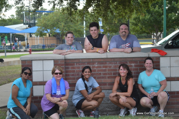 http://getyouinshape.com/wp-content/uploads/2012/07/Coppell-Boot-Camp-July12-1761.jpg