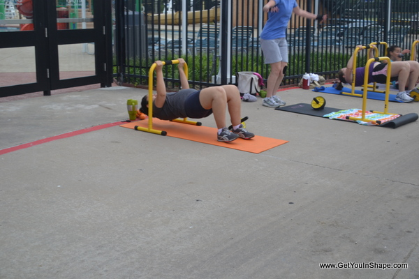 http://getyouinshape.com/wp-content/uploads/2012/07/Coppell-Boot-Camp-July12-18.jpg