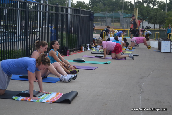 http://getyouinshape.com/wp-content/uploads/2012/07/Coppell-Boot-Camp-July12-201.jpg
