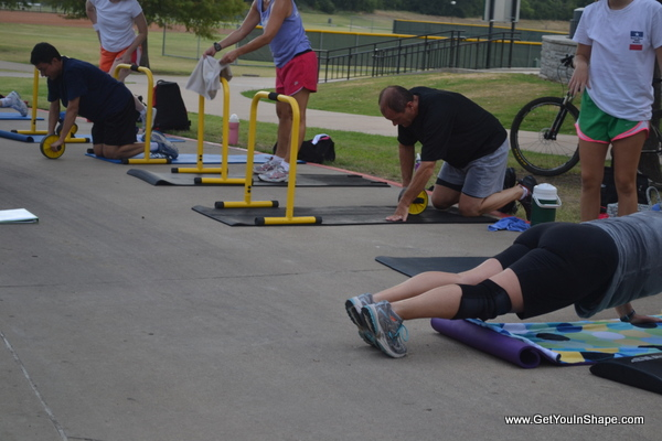 http://getyouinshape.com/wp-content/uploads/2012/07/Coppell-Boot-Camp-July12-211.jpg