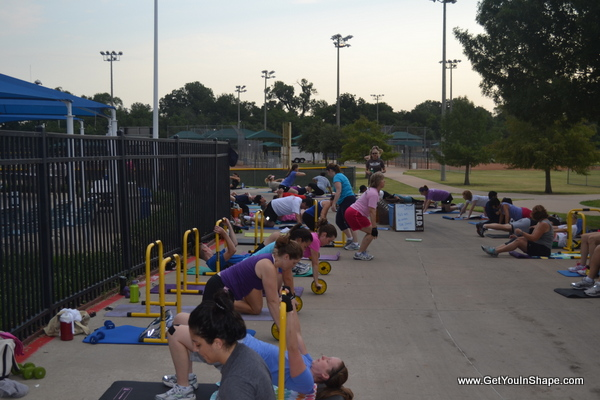 http://getyouinshape.com/wp-content/uploads/2012/07/Coppell-Boot-Camp-July12-22.jpg