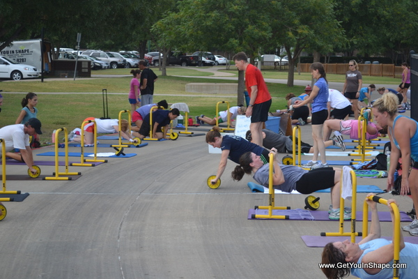 http://getyouinshape.com/wp-content/uploads/2012/07/Coppell-Boot-Camp-July12-231.jpg