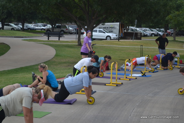 http://getyouinshape.com/wp-content/uploads/2012/07/Coppell-Boot-Camp-July12-241.jpg