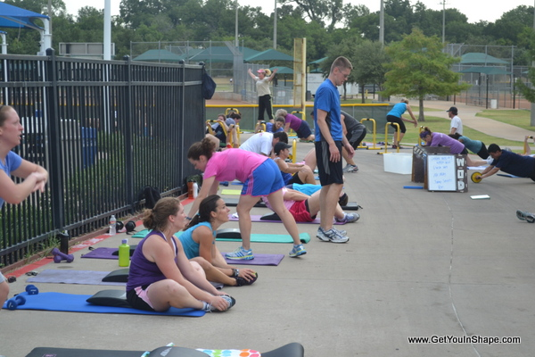http://getyouinshape.com/wp-content/uploads/2012/07/Coppell-Boot-Camp-July12-271.jpg