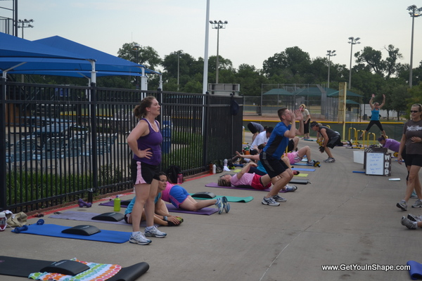 http://getyouinshape.com/wp-content/uploads/2012/07/Coppell-Boot-Camp-July12-281.jpg