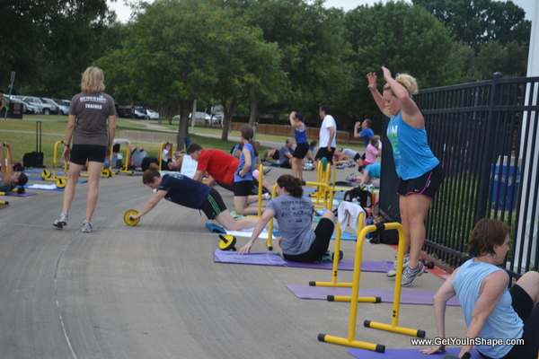 http://getyouinshape.com/wp-content/uploads/2012/07/Coppell-Boot-Camp-July12-291.jpg