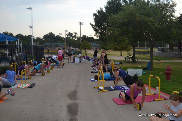 http://getyouinshape.com/wp-content/uploads/2012/07/Coppell-Boot-Camp-July12-32.jpg