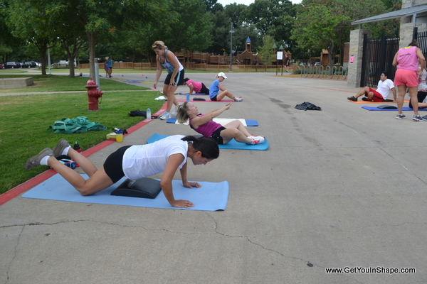 http://getyouinshape.com/wp-content/uploads/2012/07/Coppell-Boot-Camp-July12-331.jpg