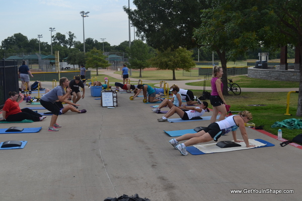 http://getyouinshape.com/wp-content/uploads/2012/07/Coppell-Boot-Camp-July12-341.jpg