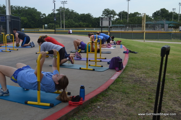 http://getyouinshape.com/wp-content/uploads/2012/07/Coppell-Boot-Camp-July12-351.jpg