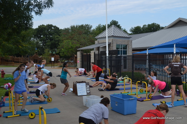 http://getyouinshape.com/wp-content/uploads/2012/07/Coppell-Boot-Camp-July12-361.jpg