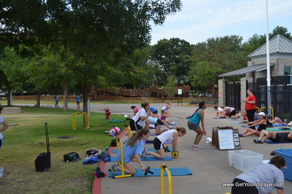 http://getyouinshape.com/wp-content/uploads/2012/07/Coppell-Boot-Camp-July12-371.jpg