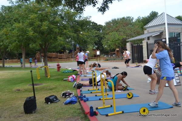 http://getyouinshape.com/wp-content/uploads/2012/07/Coppell-Boot-Camp-July12-381.jpg