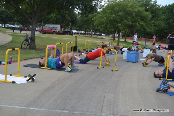 http://getyouinshape.com/wp-content/uploads/2012/07/Coppell-Boot-Camp-July12-391.jpg