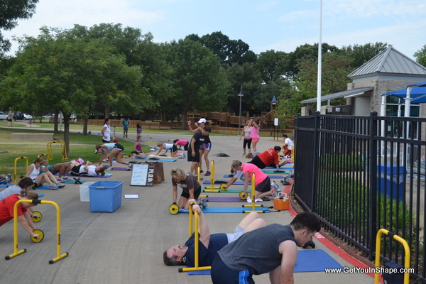 http://getyouinshape.com/wp-content/uploads/2012/07/Coppell-Boot-Camp-July12-401.jpg