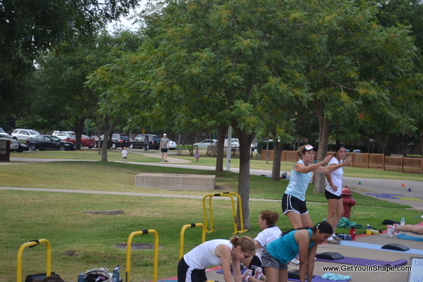 http://getyouinshape.com/wp-content/uploads/2012/07/Coppell-Boot-Camp-July12-411.jpg