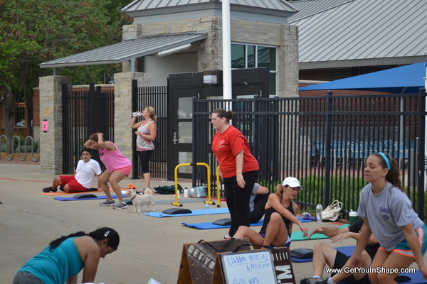 http://getyouinshape.com/wp-content/uploads/2012/07/Coppell-Boot-Camp-July12-421.jpg