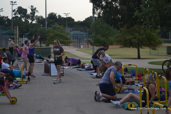 http://getyouinshape.com/wp-content/uploads/2012/07/Coppell-Boot-Camp-July12-44.jpg