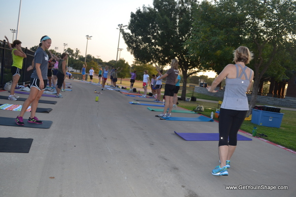 http://getyouinshape.com/wp-content/uploads/2012/07/Coppell-Boot-Camp-July12-481.jpg