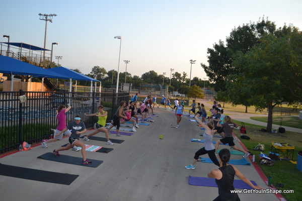 http://getyouinshape.com/wp-content/uploads/2012/07/Coppell-Boot-Camp-July12-491.jpg