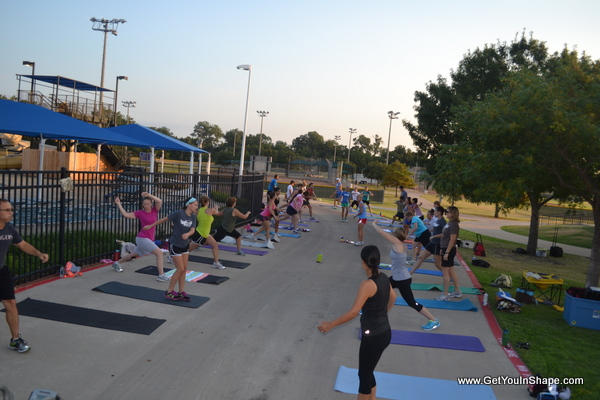 http://getyouinshape.com/wp-content/uploads/2012/07/Coppell-Boot-Camp-July12-501.jpg