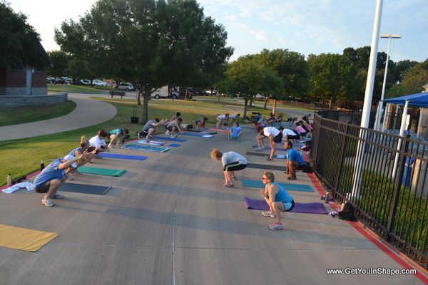 http://getyouinshape.com/wp-content/uploads/2012/07/Coppell-Boot-Camp-July12-511.jpg