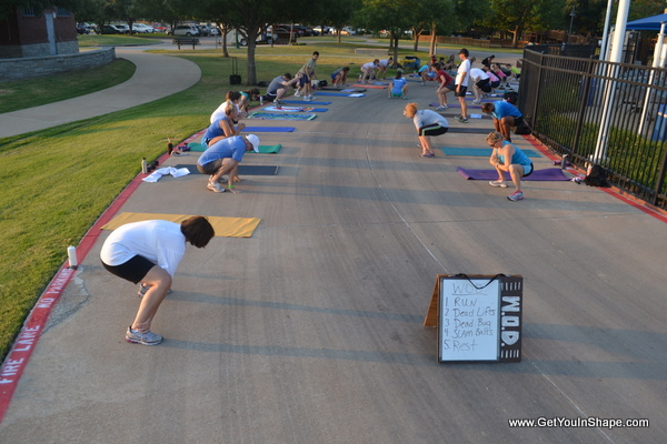 http://getyouinshape.com/wp-content/uploads/2012/07/Coppell-Boot-Camp-July12-521.jpg