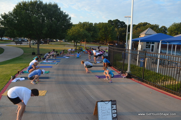 http://getyouinshape.com/wp-content/uploads/2012/07/Coppell-Boot-Camp-July12-531.jpg
