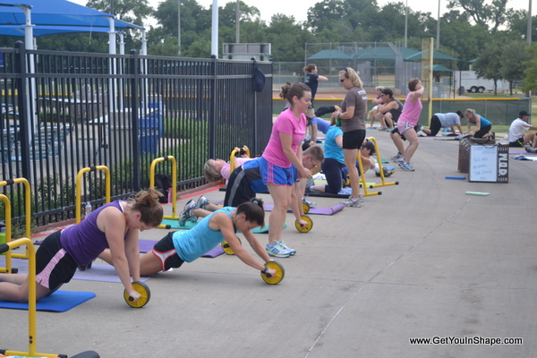 http://getyouinshape.com/wp-content/uploads/2012/07/Coppell-Boot-Camp-July12-56.jpg