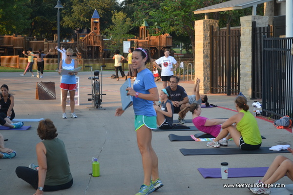 http://getyouinshape.com/wp-content/uploads/2012/07/Coppell-Boot-Camp-July12-581.jpg