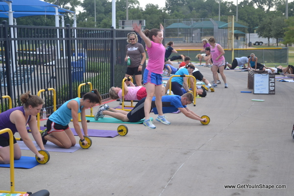 http://getyouinshape.com/wp-content/uploads/2012/07/Coppell-Boot-Camp-July12-610.jpg