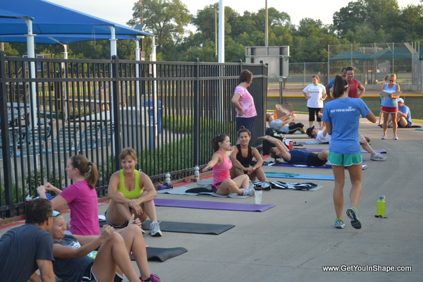 http://getyouinshape.com/wp-content/uploads/2012/07/Coppell-Boot-Camp-July12-611.jpg