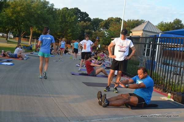 http://getyouinshape.com/wp-content/uploads/2012/07/Coppell-Boot-Camp-July12-631.jpg