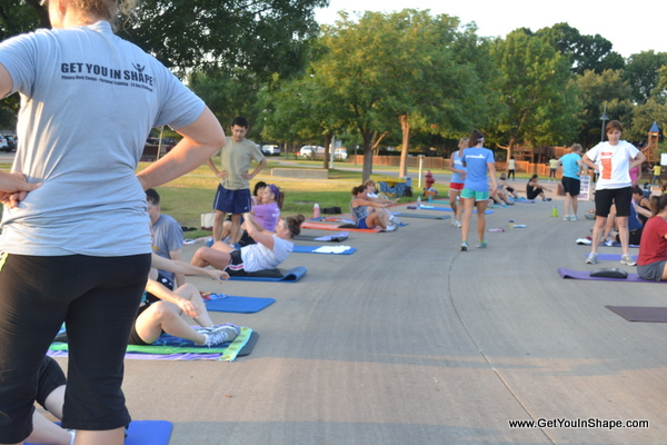 http://getyouinshape.com/wp-content/uploads/2012/07/Coppell-Boot-Camp-July12-641.jpg